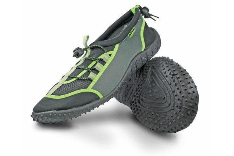 Adrenalin Adventurer Outdoor Shoe Jnr 2