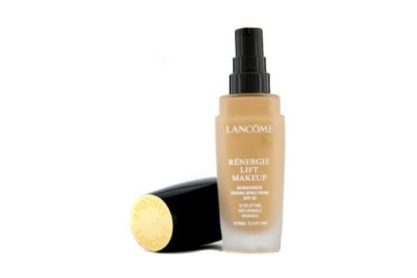 Lancome Renergie Lift Makeup SPF20 - # Lifting Dore 15N (US Version) (30ml/1oz)