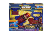 Avengers: Infinity War Assembler Gear Spiderman