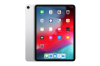 "Apple iPad Pro 11"" 2018 Version (64GB, Cellular, Silver)"