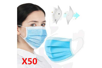 surgical anti virus mask