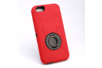 iPhone 360 Degree Rotating Phone Case