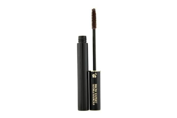 Lancome Brow Expert Brow Groomer - #102 Brunet (US Version) (5ml/0.17oz)
