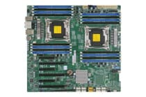 Supermicro X10DAi E-ATX Server Board