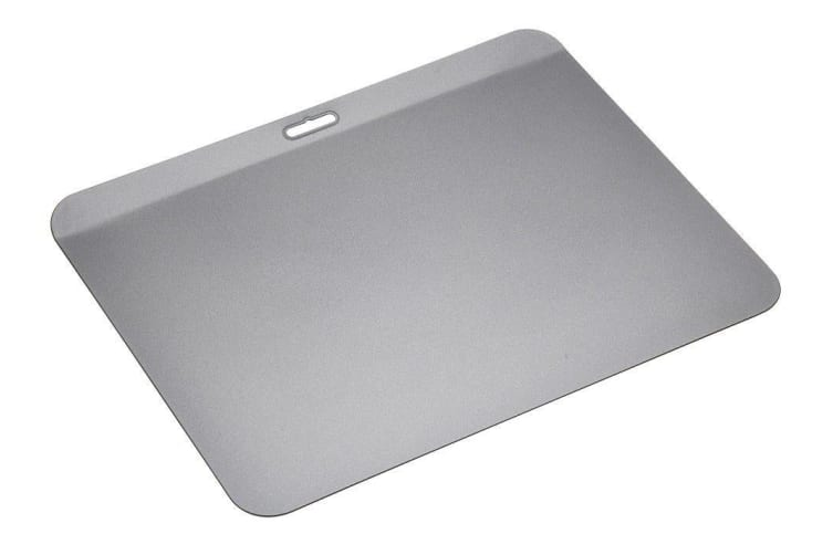 MasterCraft Non-Stick Baking Sheet 35x28cm