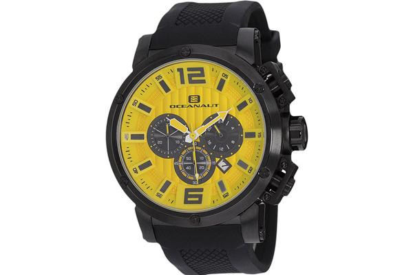 Oceanaut Men's Spider (OC2126)