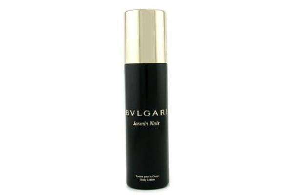 Bvlgari Jasmin Noir Body Lotion (200ml/6.8oz)