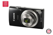 Canon IXUS185 Manual & Support