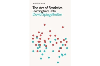 The Art of Statistics - Learning from Data