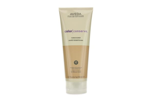 Aveda Color Conserve Conditioner (200ml/6.7oz)