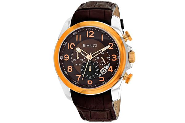 Roberto Bianci Men's Caravello (RB54462)