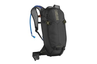 CamelBak Toro 14 3L Protection Hydration Backpack