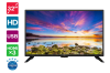 "Kogan 32"" LED TV (Series 5 DH5000)"