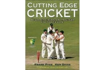 Cutting Edge Cricket