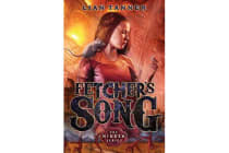 Fetcher'S Song - the Hidden Series 3