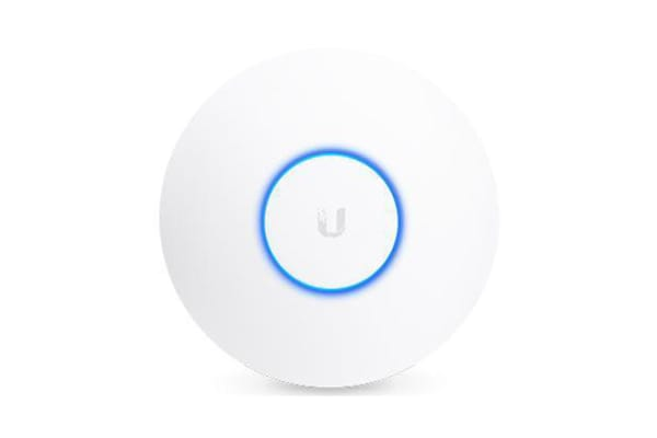 Ubiquiti UniFi Wave 2 Dual Band 802.11ac AP 4x4 MI Access Point (UAP-AC-HD)