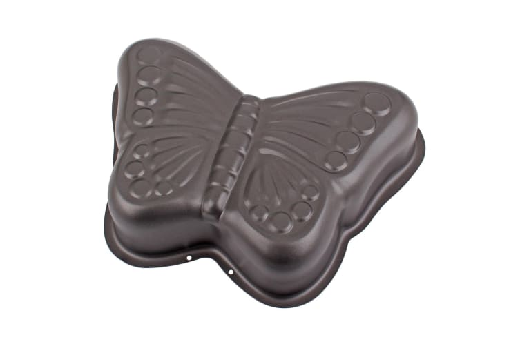 Daily Bake Butterfly Cake Tin