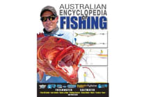 Australian Encyclopedia of Fishing