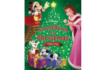 Disney's Countdown to Christmas - A Story a Day