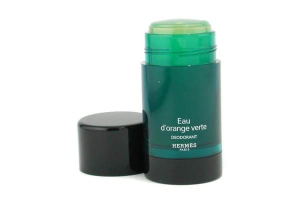 Hermes D'Orange Verte Deodorant Stick (75ml/2.6oz)