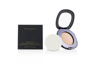 Elizabeth Arden Flawless Finish Everyday Perfection Bouncy Makeup - # 04 Bare 9g/0.31oz