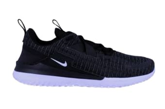 Nike Renew Arena (Black/White/Anthracite, Size 9 US)