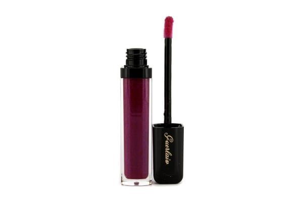 Guerlain Gloss D'enfer Maxi Shine Intense Colour & Shine Lip Gloss - # 860 Madame Batifole (7.5ml/0.25oz)