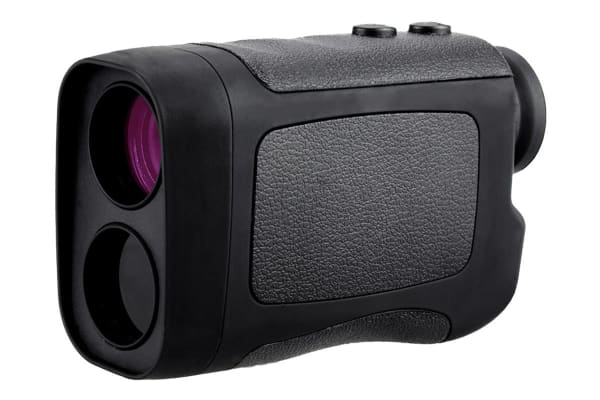 Kogan 800m Laser Range Finder