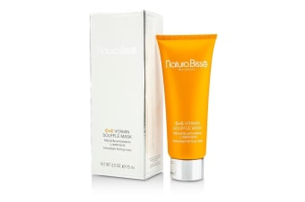 Natura Bisse C+C Vitamin Souffle Mask 75ml/2.5oz