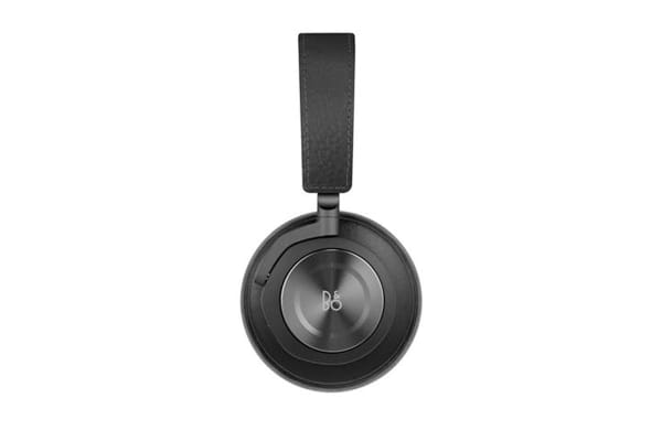 B&O Beoplay H7 Over-Ear Headphones (Black)