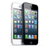 KOGAN FIRST IN WORLD TO SELL iPHONE 5