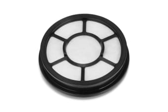 Kogan Upright Vacuum Cleaner Filter