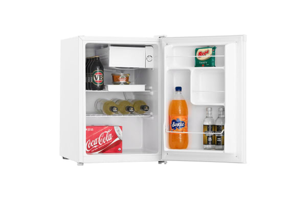 Heller 70L Bar Fridge (BFH70)