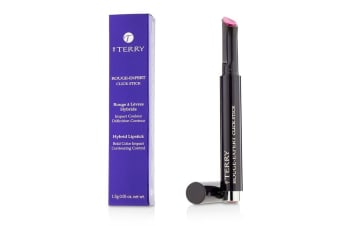 By Terry Rouge Expert Click Stick Hybrid Lipstick - # 23 Pink Pong 1.5g