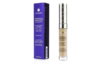 By Terry Terrybly Densiliss Concealer - # 3 Natural Beige 7ml