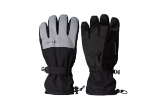 Elude Men's Snow Maximise Gloves Size M