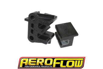 Aeroflow Xpro Lead Assembly Tool Use With 8mm & 8.5mm Lead Wire
