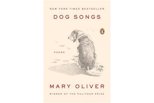 Dog Songs - Poems