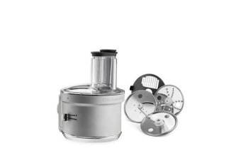 KitchenAid Food Processor Attachment