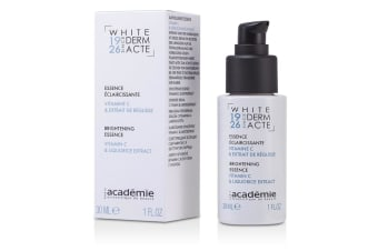 Academie Derm Acte Brightening Essence 30ml/1oz