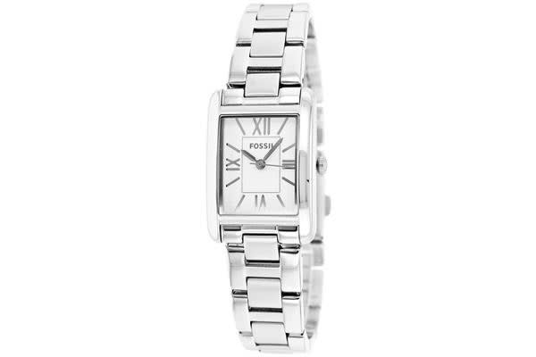 Fossil Women's Florence (ES3325)