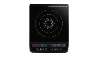 Tefal Everyday Portable Induction Hob