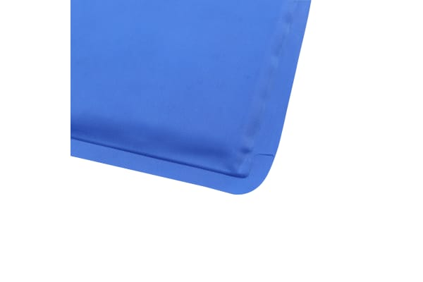 Summer Cool Gel Pad Mat - Large
