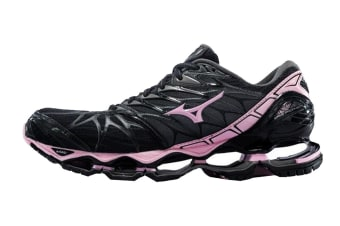 Mizuno WAVE PROPHECY 7 (Womens) J1GD180034
