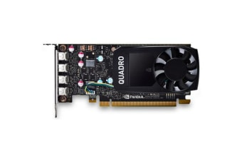 Leadtek Quadro P620 Professional Workstation Graphics Card