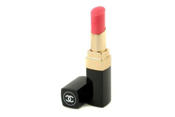 Chanel Rouge Coco Shine Hydrating Sheer Lipshine - # 57 Aventure (3g/0.1oz)