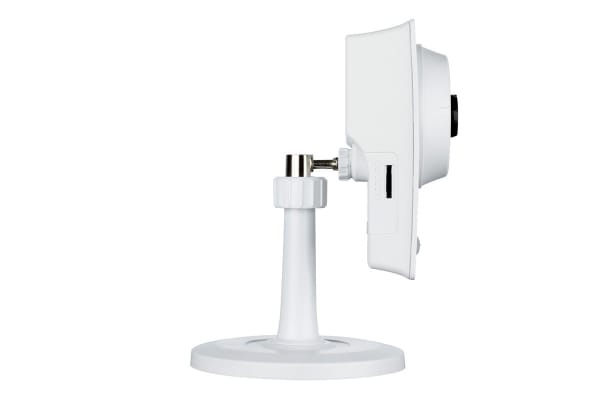 D-Link Wireless AC Day/Night Camera With Colour Night Vision (DCS-2136L)