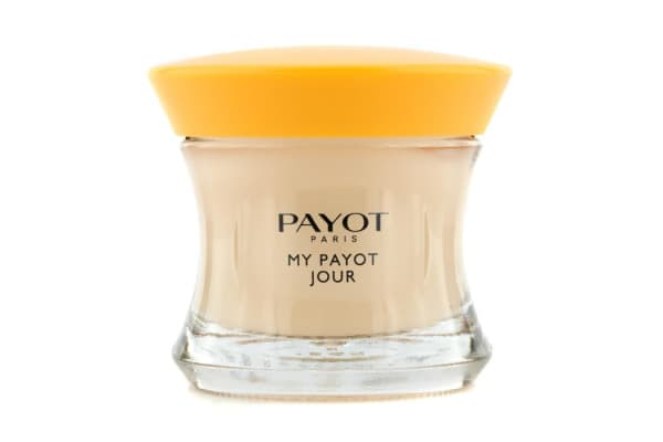 Payot My Payot Jour (50ml/1.6oz)