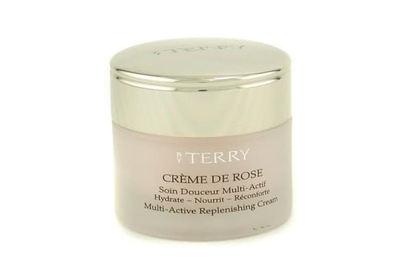 By Terry Creme De Rose Multi-Active Cream (30ml/1oz)
