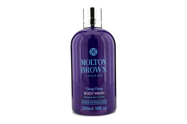 Molton Brown Ylang-Ylang Body Wash (300ml/10oz)